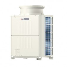 Mitsubishi Electric Y Series Standard Heat Pump Outdoor Unit PUHY-P300YKB-A1 (33.5 kW)