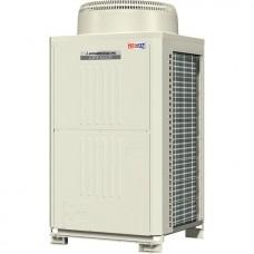 Mitsubishi Electric Y Series Zubadan Heat Pump Outdoor Unit PUHY-HP200YHM-A (22.4 kW)
