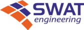 Swat Engineering