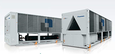 climaventa -ifx -2 products