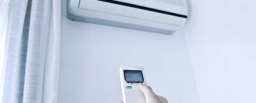 swat engineering offer vrf air conditioning desing