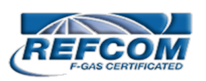 f-gas compliance refcom