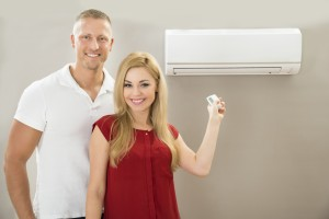 air conditioning buying tips