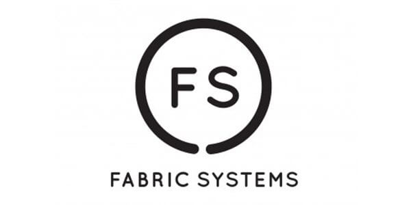 Client fabric systems