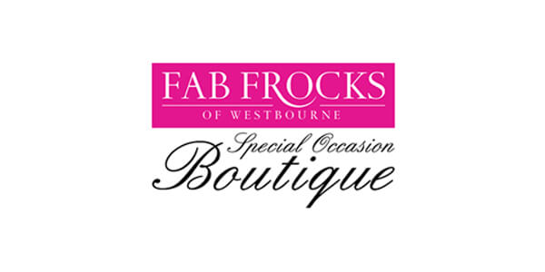 Customer fabrocs