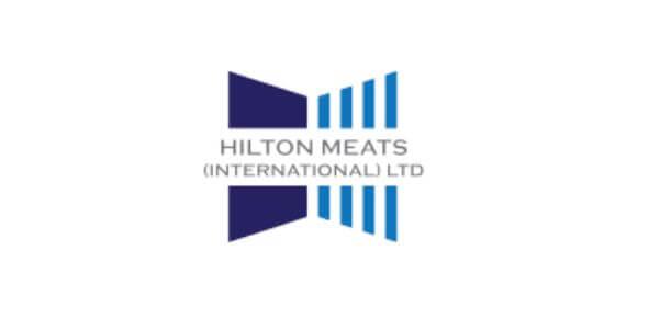 Client hilton meats