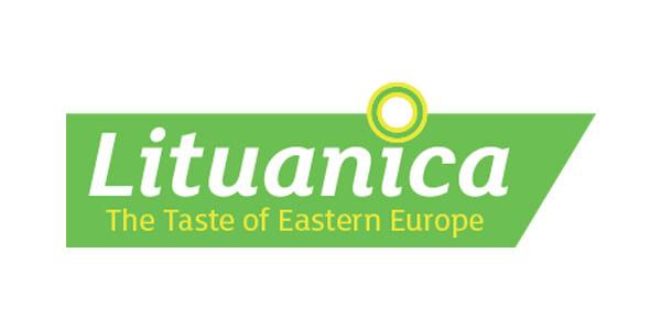 Client lituanica