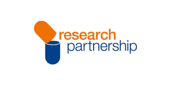 Research partnership air conditioning client