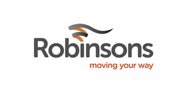 Robison air conditioning client