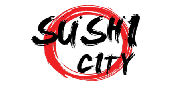 Sushi city air conditioning client