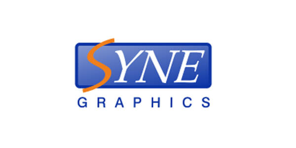 Syne client air conditioning customer