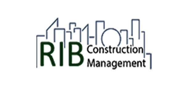 rib construction management partner