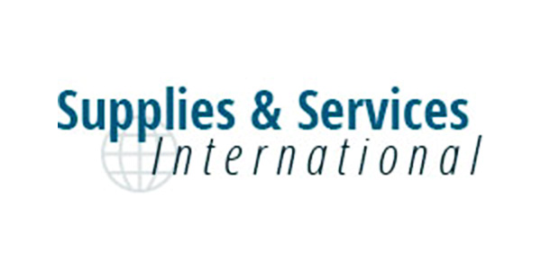 Customer Supplies international