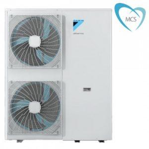 Daikin Altherma Low temp Monoblock Heat Pump EDLQ011CV3-500x500.product_popup